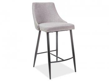 Фото - Барный стул Nobel H-1
