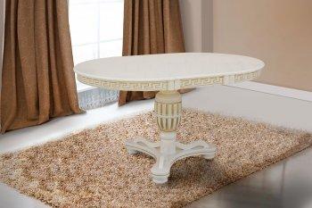 Фото - Стол кухонный Версаль