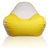 Кресло мешок - HiPolly