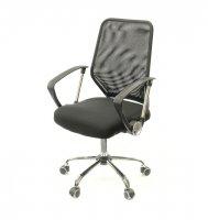 Кресло Тета CH PR