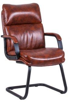 Кресло Дакота CF