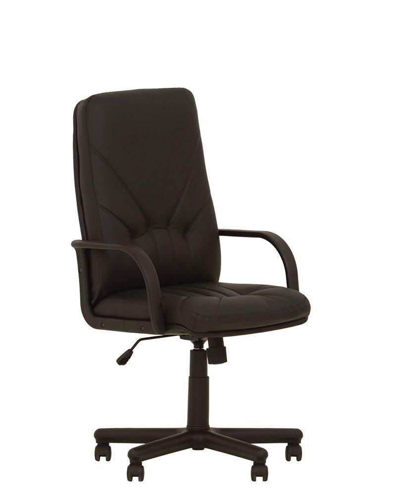 Фото - Офисное кресло Manager