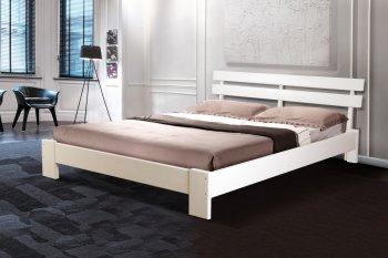 Фото - Кровать двухъярусная Эмма