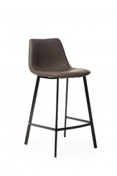 Фото - Барный стул В-16