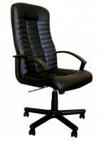 Кресло офисное  Boss