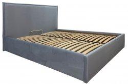 Кровать Андреа / Bed Andrea