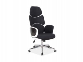 Кресло Q-888
