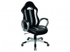 Фото - Офисное кресло Q-113