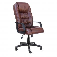 Фото - Офисное кресло Ричард