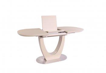 Фото - Кухонный стол ТМL-765-1