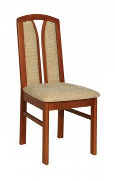 Фото - Кухонный стул Богемия