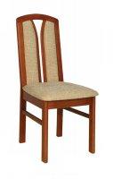 Кухонный стул Богемия
