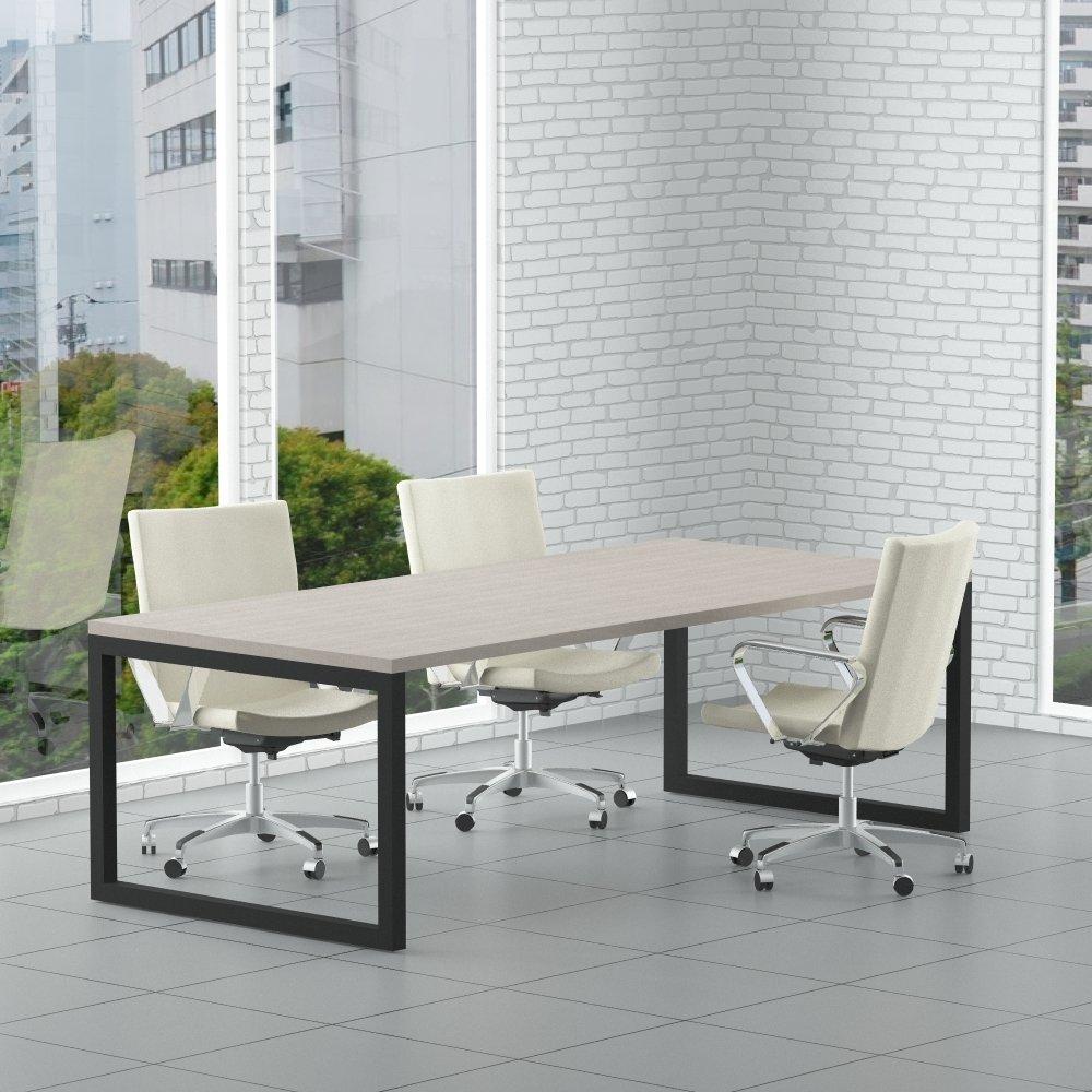 Фото - Стол для переговоров СП лофт - 115