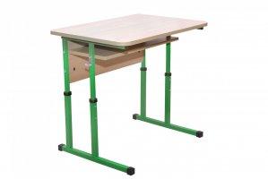 Стол ученический (90159)