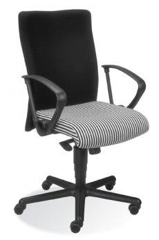 Фото - Компьютерное кресло NEO (НЕО)