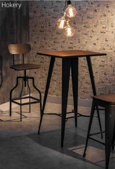 Фото - Стол Retto + стулья Long 2
