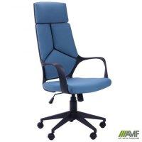 Офисное кресло Urban HB