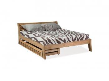 Фото - Ящик для кровати Monako
