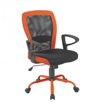 Фото - Кресло для офиса Leno