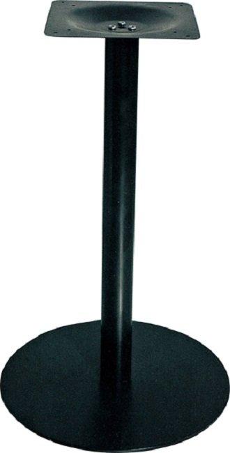 Фото - Опора для стола Ока 110 см.