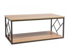 Журнальный столик Tablo L