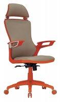 Офисное кресло Boomer