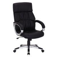 Кресло руководителя Q-075