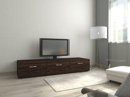 Тумба под телевизор ФТВ-204