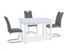 Стол Sk-1