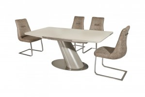 Стол TML-541-1