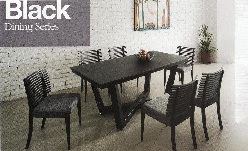 Столы и стулья для кухни натуральное дерево
