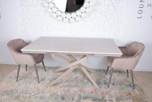 Стол для столовой Lincoln