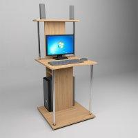 Компьютерный стол ФК-313