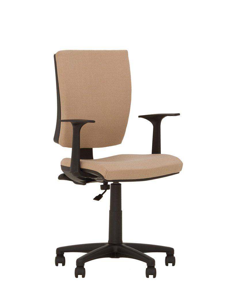 Фото - Операторские кресла Chinque (Чинка)