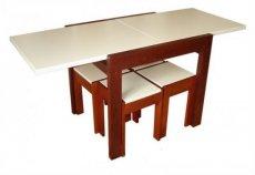 Кухонный стол Чибис мини (СК1)