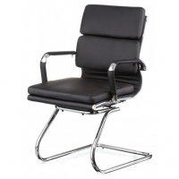 Кресло Solano 3 office