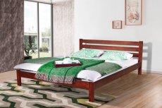 Кровать Инсайд