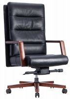 Кресло Министр BL