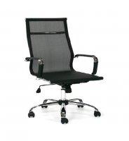 Кресло Невада SDM