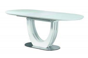 Стол обеденный ТМL-760