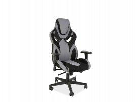 Кресло Cobra II