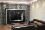 Мебель для гостиной Синема