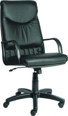 Фото - Офисное кресло Swing