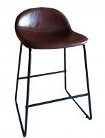 Барный стул Бостон M