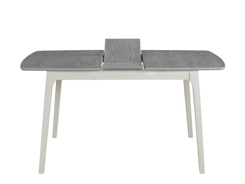 Фото - Кухонный стол Rimini