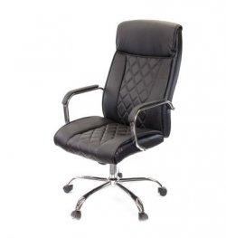 Кресло Виконт