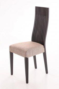 Фото - Деревянный стул Хельсинки