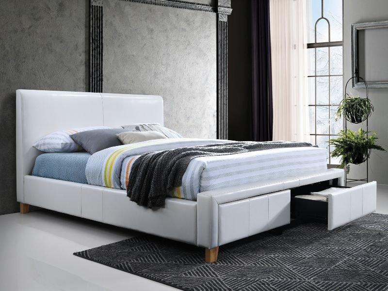 Фото - Кровать Neapoli