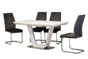 Кухонный стол ТМL-770
