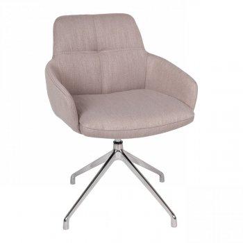 Фото - Кресло поворотное OLIVA